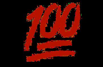 emoji-transparent-background-for-pinterest-6yVpVz-clipart