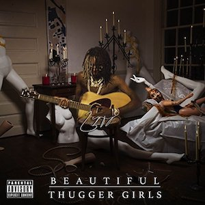 Beautiful_Thugger_Girls_cover.jpg
